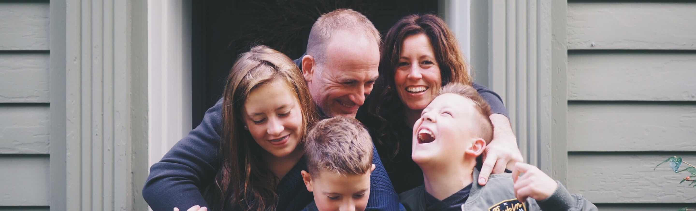 foto - familie